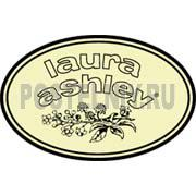 Коллекция Laura Ashley